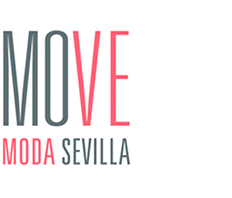 Move Moda Sevilla
